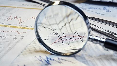 兩融余額跌回9600億平臺,滬電股份被大舉拋售