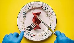 从IBM到可口可乐,改变基因才能除掉惰性