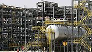 沙特石油设施遭袭后已恢复原油生产,日产量980万桶