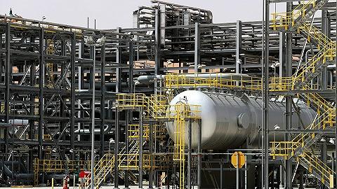 沙特石油設施遭襲后已恢復原油生產,日產量980萬桶