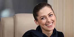 為以色列做間諜?俄羅斯女記者被伊朗扣押,俄方過問后有望獲釋