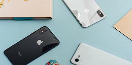 郭明錤:iPhone11系列賣斷貨因需求強勁,蘋果持續加訂單
