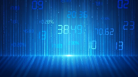 【新股分析】長陽科技新三板轉戰科創板,新品光學基膜毛利率只有1.57%