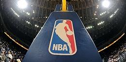 【特寫】NBA在華利益大盤點:積三十年乃成最大海外市場,而今將被驅逐出局