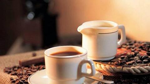 奶茶、咖啡行業火爆,推動植脂末生產商佳禾食品籌備上市