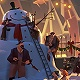 沖擊奧斯卡,上線95部原創動畫,Netflix能撼動迪士尼嗎?