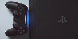 索尼PS5要來了:2020年末發售,游戲玩家們會換新么?