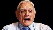 """【獨家】諾獎獲得者學生:""""足夠好""""老爺子擔心鋰資源像石油一樣成為戰爭導火索"""