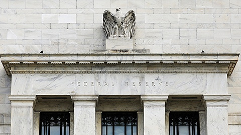 美聯儲9月會議紀要:市場對降息幅度預期太高