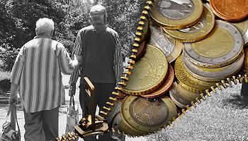 我們應該從75歲才能領退休金的日本人身上借鑒些什么?