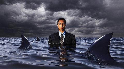 """""""先鋒系""""旗下掌眾財富宣布清退P2P業務,整體轉軌助貸模式出海淘金"""