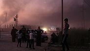 """抵抗北約""""老二""""土耳其,庫爾德人已料到結局:只想讓他們贏的艱難"""