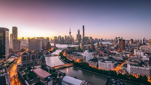 【財經24小時】世界銀行繼續把中國列為營商環境改善度最高國家之一