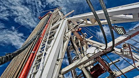 油服巨頭哈里伯頓裁員,還有數十家頁巖氣公司申請破產