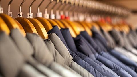 【當日質檢】哥弟服飾等5家企業羽絨服不合格