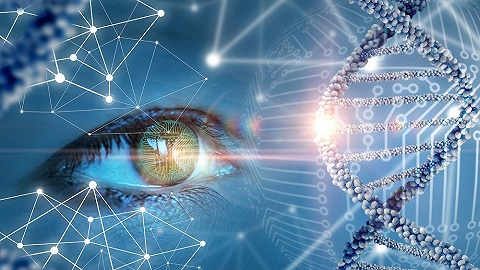 抗VEGF带来的眼病变革,如何才能惠及更多患者?