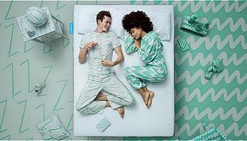 当床垫遇上互联网,会成为年轻人的新选择吗?| 酷乐研究所