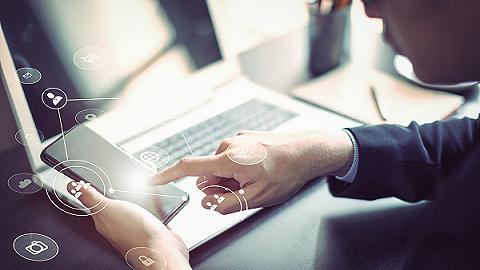 京东数科收购聚合支付平台乐惠,为加强行业协同效应