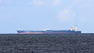 伊朗油輪在沙特附近海域兩度爆炸,油輪公司:導彈很可能射自沙特