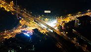 【界面晚報】江蘇無錫高架橋側翻致3死2傷 埃塞俄比亞總理阿比獲2019諾貝爾和平獎