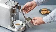 """【一周享乐指南】Nespresso发布全新?#25918;?#20013;文名""""浓遇咖?#21462;保?019徕卡街头摄影节?#26009;?#19978;海"""