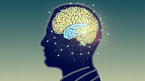 """上海陳天橋腦疾病研究所更名為""""TCCI轉化中心"""",腦機接口將成研究重點"""