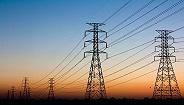 国家能源委员会:要加大油气勘探开发力度,放宽配售电业务等市场准入