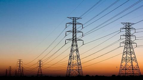 國家能源委員會:要加大油氣勘探開發力度,放寬配售電業務等市場準入