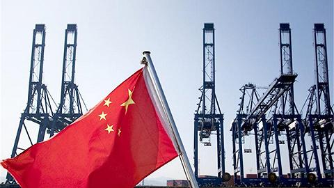 """財經觀察:""""中國制造""""助力尼泊爾發展"""