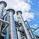 合同額逾900億元,中俄將共建全球最大乙烯一體化項目
