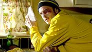 【个人意见】《绝命毒师:续命之徒》:祝你好运,德里斯科尔先生