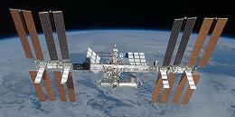 """【科技早报】SpaceX""""龙""""飞船明年或载人试飞;欧菲光前三季净利大幅下滑"""