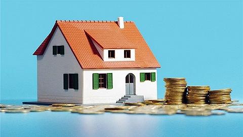 """【深度】一場""""史無前例""""的房地產融資管控"""