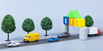 ETC火爆,金溢科技第三季度業績大增超200倍