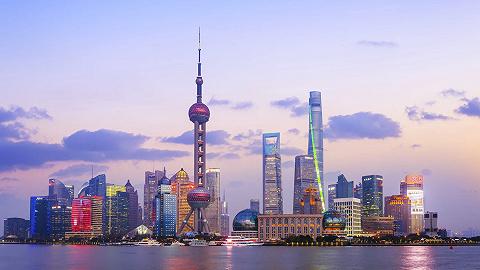 米其林指南上海第四年:谁动了你的米其林星星?