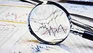 """【新股分析】""""活化石""""金山办公利润下滑,但这还不是真正的挑战"""