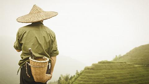 直通部委|發改委:取消農業稅每年為農民減負超1300億 國家公務員局:2020國考擬招2.4萬人