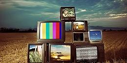 2019诺奖得主:为什么穷人觉得电视机比食物更重要?