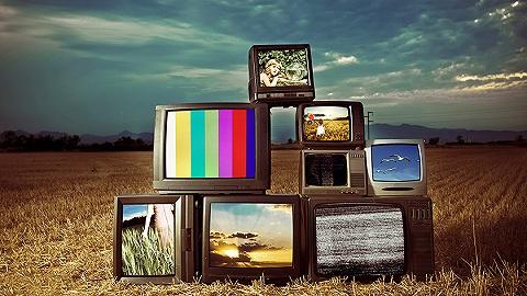 2019諾獎得主:為什么窮人覺得電視機比食物更重要?