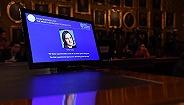 最年轻诺贝尔经济学奖得主是怎样炼成的?