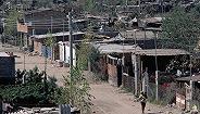 易地扶贫搬迁建设取得决定性进展,年底前将基本完成搬迁任务