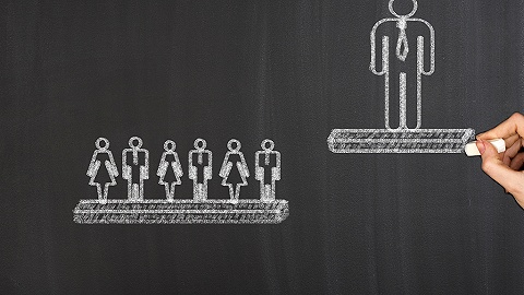 """""""反升迁""""趋势上升,调查显示仅9%雇员想升职"""