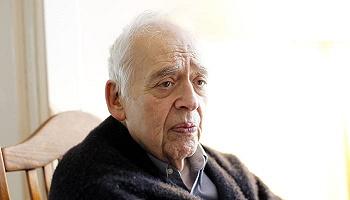 美國文學批評家哈羅德·布魯姆逝世,享年89歲