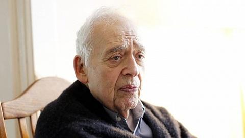 美国文学批评家哈罗德·布鲁姆逝世,享年89岁