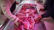 9月猪肉价格涨了69.3%,这些生猪企业第三季度业绩大幅预增