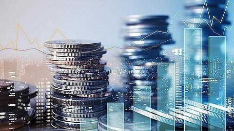 億翰:房企面臨大面積短期償債風險