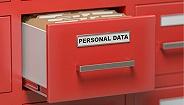职场信用信息成为商品,个人信用信息展示应该遵循什么规则?