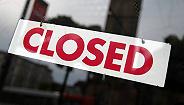 爱乐乐享早教再关闭北京两门店,今日上午学员仍在正常上课