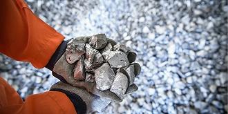 中國最大鈦產品企業應收賬款激增,機構股東持倉操作迥異