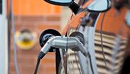 电池价钱下降速宁德时代毛利低沉,第三季度净利预下降0-20%